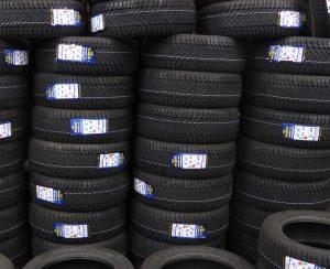 Unser Reifenlager I | Preise