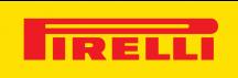 Pirelli, Reifen, Ganzjahresreifen